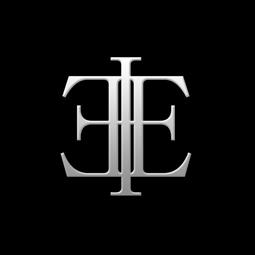 ea_side_ad