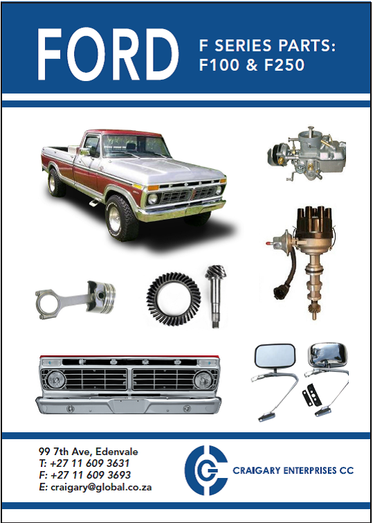 ford_parts