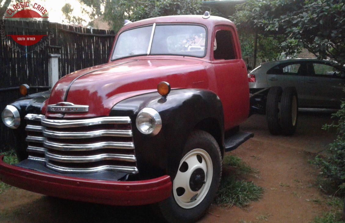 Rare Classic Cars For Sale South Africa